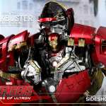marvel-age-of-ultron-iron-man-hulkbuster-deluxe-version-sixth-scale-figure-hot-toys-903803-22
