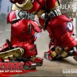 marvel-age-of-ultron-iron-man-hulkbuster-deluxe-version-sixth-scale-figure-hot-toys-903803-26