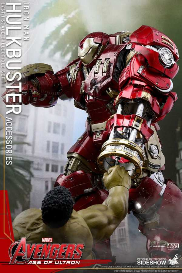 marvel-avengers-age-of-ultron-iron-man-hulkbuster-accessories-sixth-scale-figure-hot-toys-904122-01