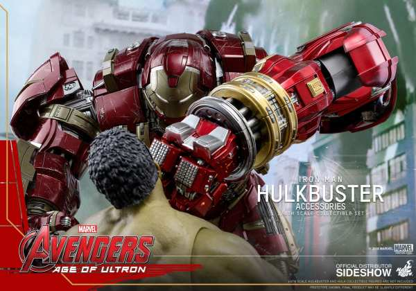 marvel-avengers-age-of-ultron-iron-man-hulkbuster-accessories-sixth-scale-figure-hot-toys-904122-03