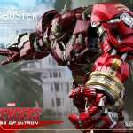 marvel-avengers-age-of-ultron-iron-man-hulkbuster-accessories-sixth-scale-figure-hot-toys-904122-04