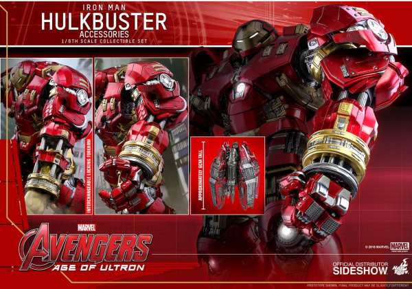 marvel-avengers-age-of-ultron-iron-man-hulkbuster-accessories-sixth-scale-figure-hot-toys-904122-10