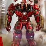 marvel-avengers-age-of-ultron-iron-man-xliii-sixth-scale-figure-hot-toys-904123-02