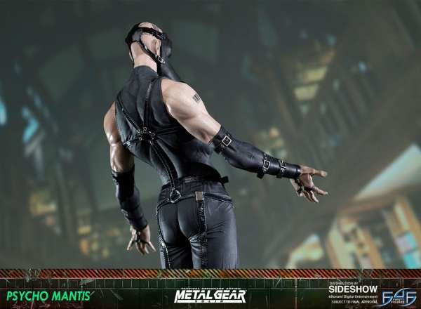 metal-gear-solid-psycho-mantis-statue-first-4-figures-904063-04