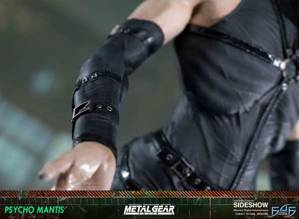 metal-gear-solid-psycho-mantis-statue-first-4-figures-904063-13