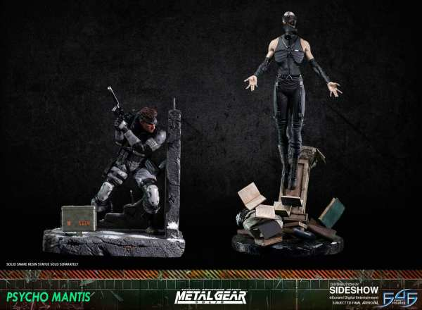 metal-gear-solid-psycho-mantis-statue-first-4-figures-904063-29