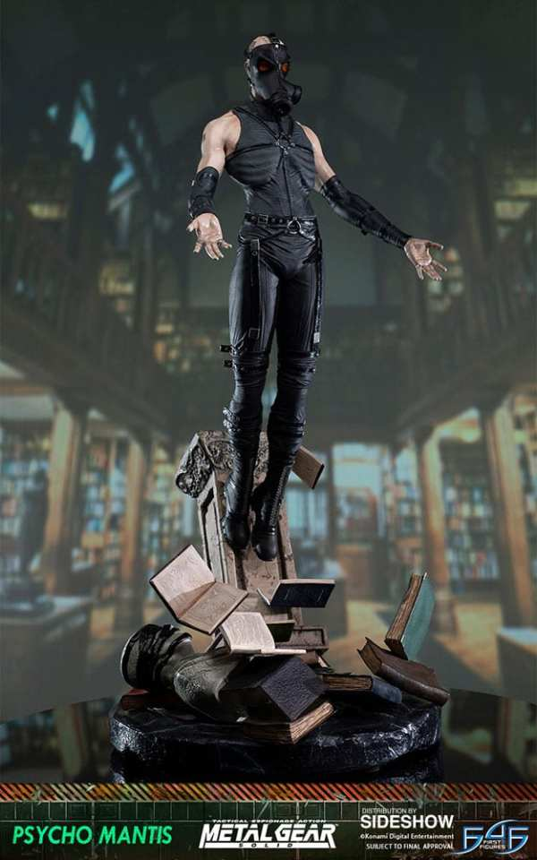 metal-gear-solid-psycho-mantis-statue-first-4-figures-904063-31