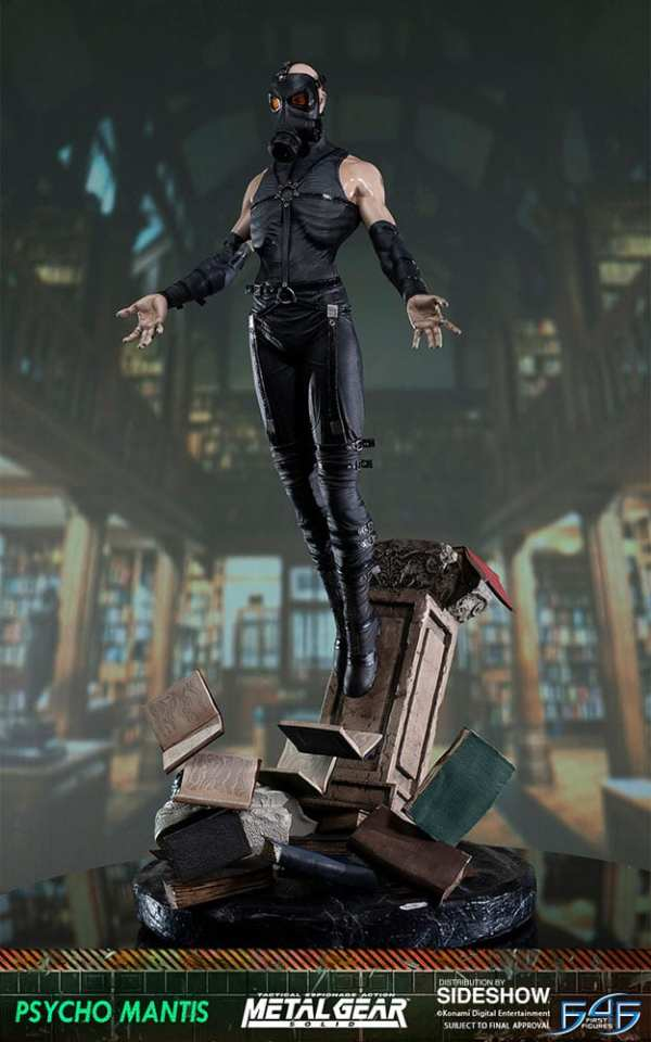 metal-gear-solid-psycho-mantis-statue-first-4-figures-904063-39