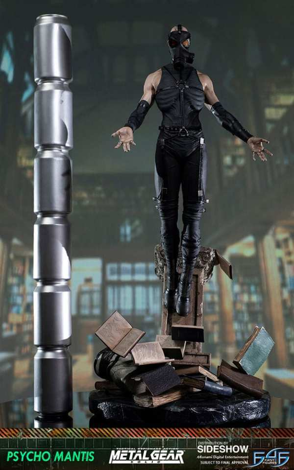 metal-gear-solid-psycho-mantis-statue-first-4-figures-904063-47
