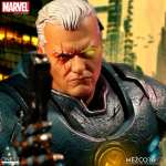 mezco-toyz-cable-one-12-collective-1-12-scale-action-figure-img06