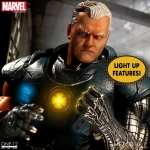 mezco-toyz-cable-one-12-collective-1-12-scale-action-figure-img07