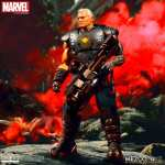 mezco-toyz-cable-one-12-collective-1-12-scale-action-figure-img10