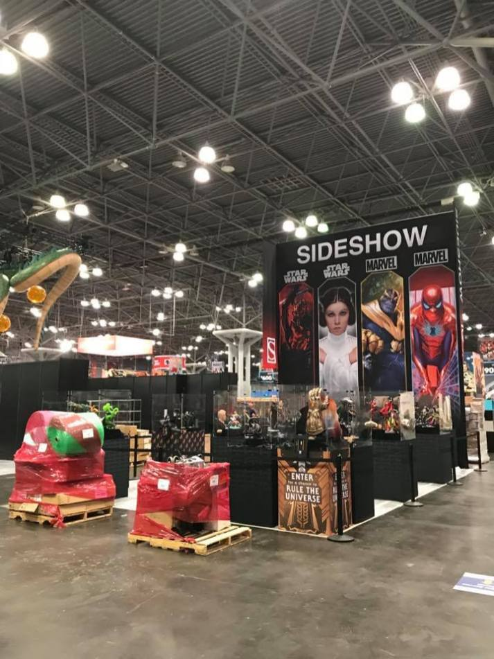 sideshow-collectibles-new-york-comic-con-2018-preview-img01