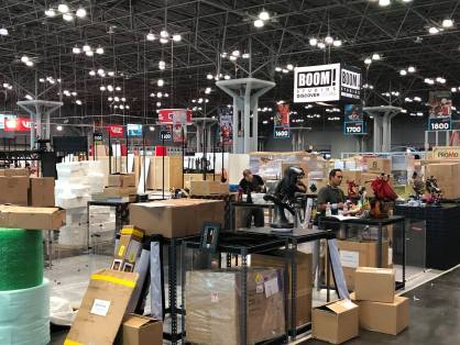 sideshow-collectibles-new-york-comic-con-2018-preview-img04