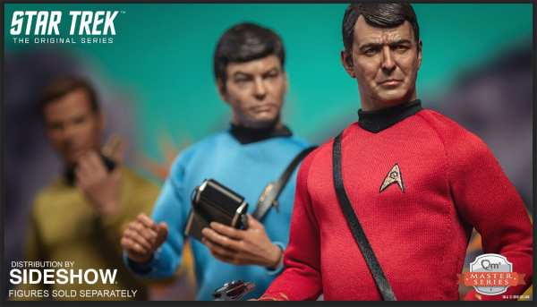 star-trek-lt-commander-montgomery-scott-scotty-sixth-scale-figure-qmx-904110-08