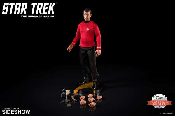 star-trek-lt-commander-montgomery-scott-scotty-sixth-scale-figure-qmx-904110-10