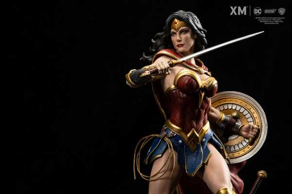 xm-studios-wonder-woman-rebirth-1-6-scale-statue-img02