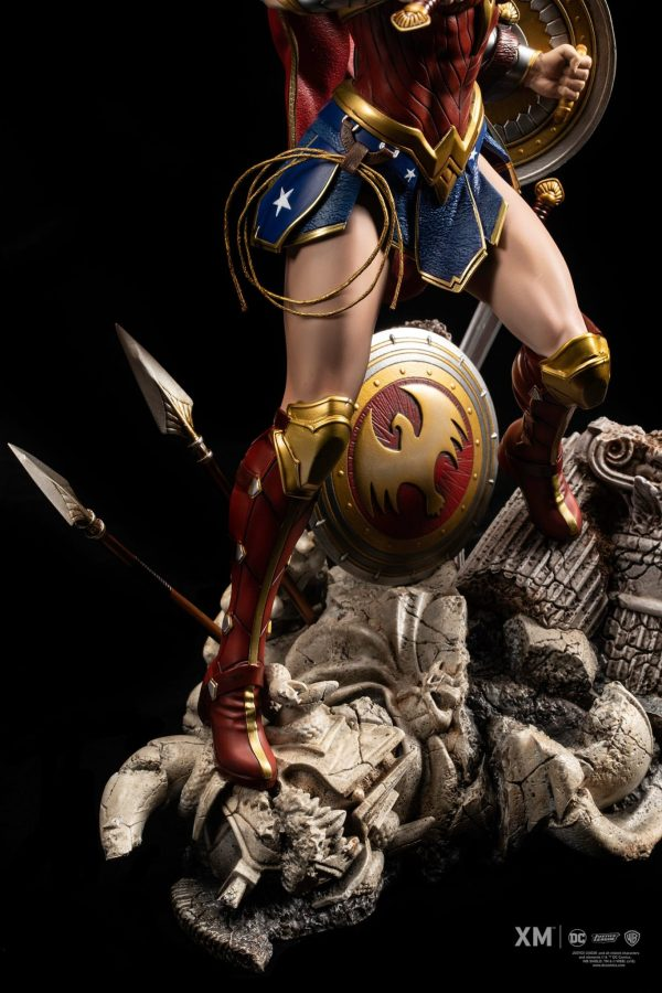 xm-studios-wonder-woman-rebirth-1-6-scale-statue-img04