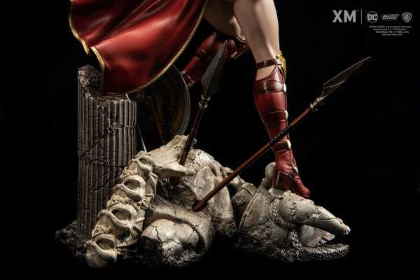 xm-studios-wonder-woman-rebirth-1-6-scale-statue-img09