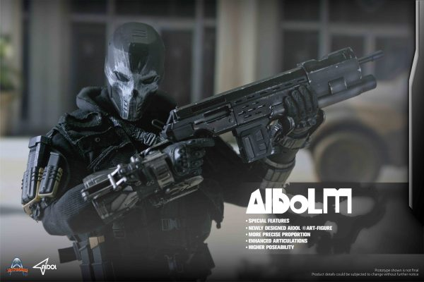 art-figures-ai-3-aidol-3-1-6-scale-action-figure-crossbones-img01