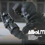 art-figures-ai-3-aidol-3-1-6-scale-action-figure-crossbones-img03