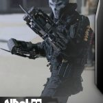 art-figures-ai-3-aidol-3-1-6-scale-action-figure-crossbones-img06
