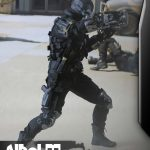 art-figures-ai-3-aidol-3-1-6-scale-action-figure-crossbones-img07