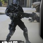 art-figures-ai-3-aidol-3-1-6-scale-action-figure-crossbones-img10