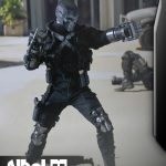 art-figures-ai-3-aidol-3-1-6-scale-action-figure-crossbones-img11