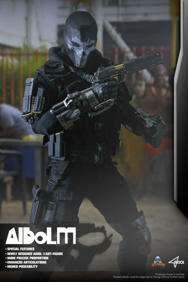 art-figures-ai-3-aidol-3-1-6-scale-action-figure-crossbones-img17