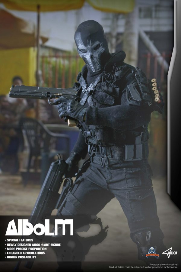 art-figures-ai-3-aidol-3-1-6-scale-action-figure-crossbones-img19