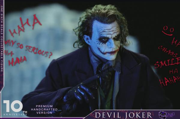 black-toys-10th-anniversary-devil-joker-1-6-scale-figure-img02