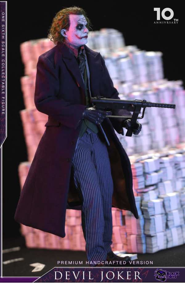 black-toys-10th-anniversary-devil-joker-1-6-scale-figure-img04
