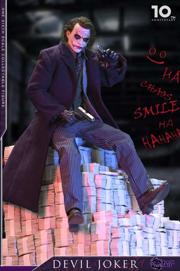 black-toys-10th-anniversary-devil-joker-1-6-scale-figure-img07