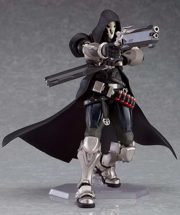 blizzard-overwatch-reaper-figma-good-smile-company-img03