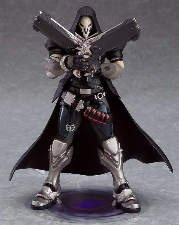 blizzard-overwatch-reaper-figma-good-smile-company-img04