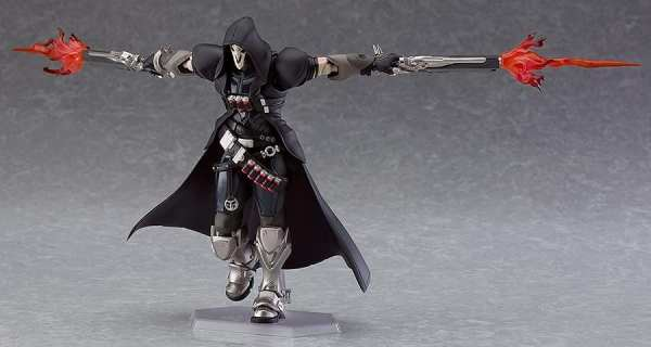 blizzard-overwatch-reaper-figma-good-smile-company-img05