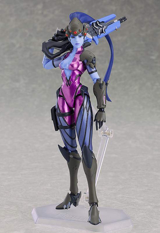 blizzard-overwatch-widowmaker-figma-good-smile-company-img01