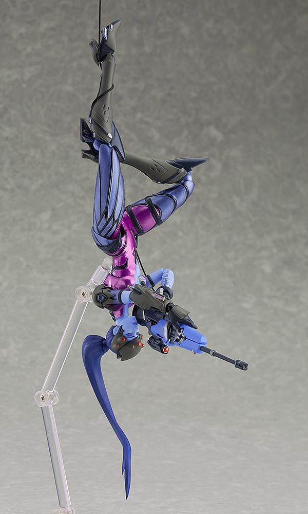 blizzard-overwatch-widowmaker-figma-good-smile-company-img06
