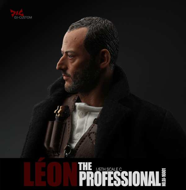 dj-custom-dj16001-leon-the-professional-1-6-scale-figure-img03