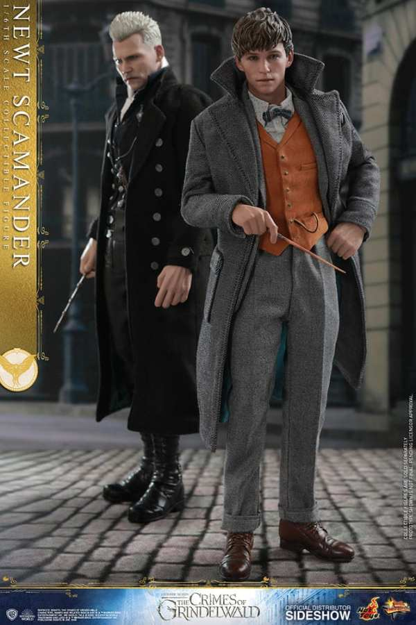 fantastic-beasts-the-crimes-of-grindwald-newt-scamander-sixth-scale-figure-hot-toys-904194-03
