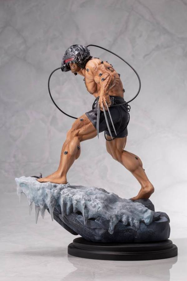 kotobukiya-weapon-x-1-6-scale-resin-statue-x-men-fine-art-img04