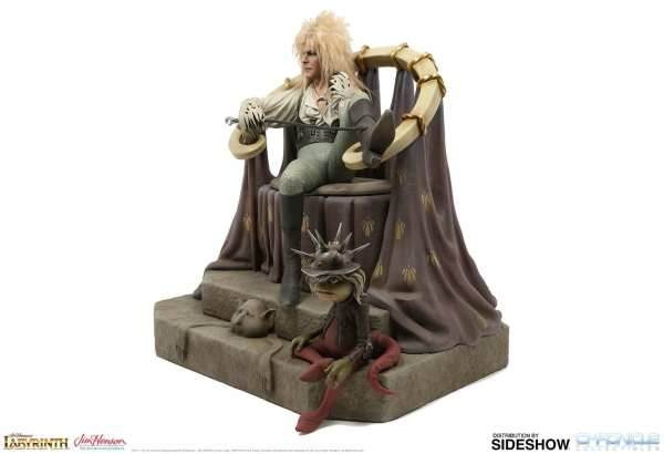 labyrinth-jareth-on-the-throne-statue-chronicle-collectibles-904215-03