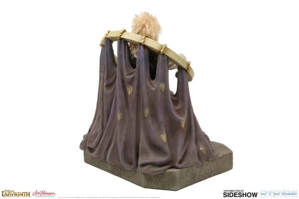 labyrinth-jareth-on-the-throne-statue-chronicle-collectibles-904215-05