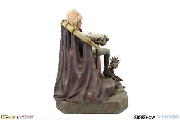 labyrinth-jareth-on-the-throne-statue-chronicle-collectibles-904215-06
