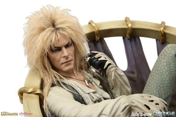 labyrinth-jareth-on-the-throne-statue-chronicle-collectibles-904215-08