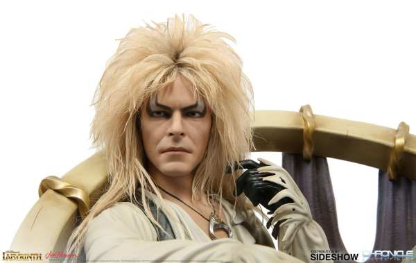labyrinth-jareth-on-the-throne-statue-chronicle-collectibles-904215-09