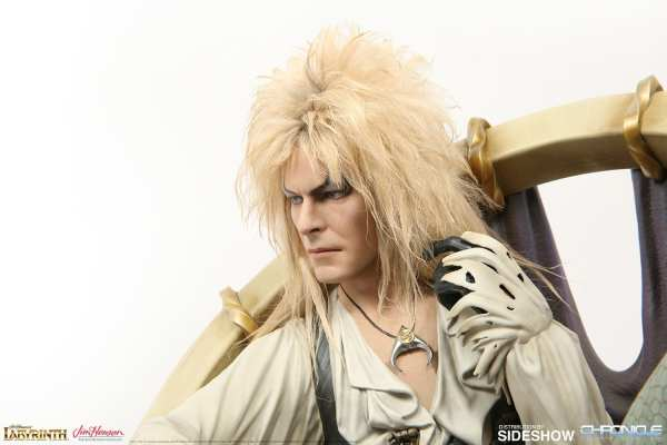 labyrinth-jareth-on-the-throne-statue-chronicle-collectibles-904215-13