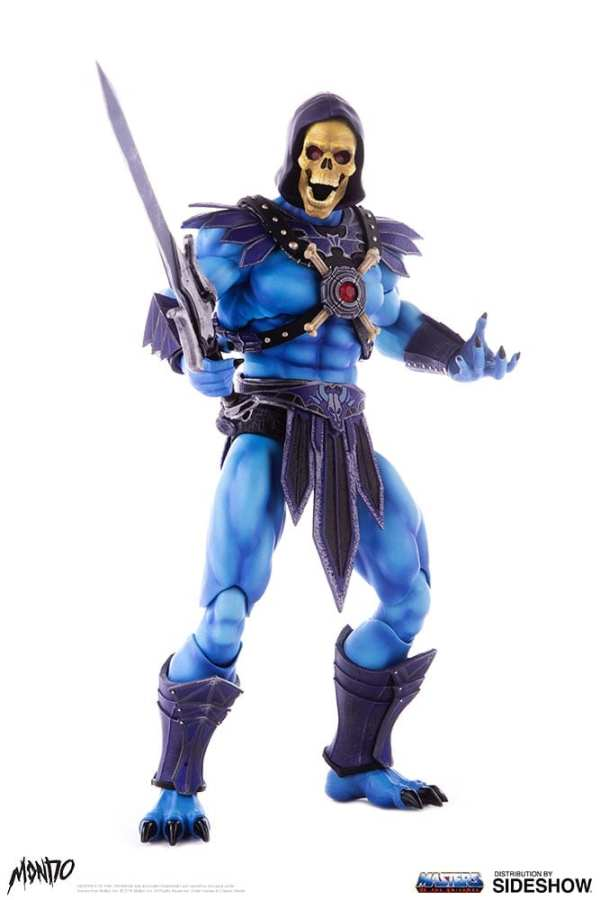 masters-of-the-universe-skeletor-sixth-scale-figure-mondo-904140-02