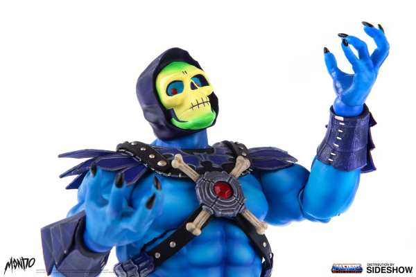 masters-of-the-universe-skeletor-sixth-scale-figure-mondo-904140-36